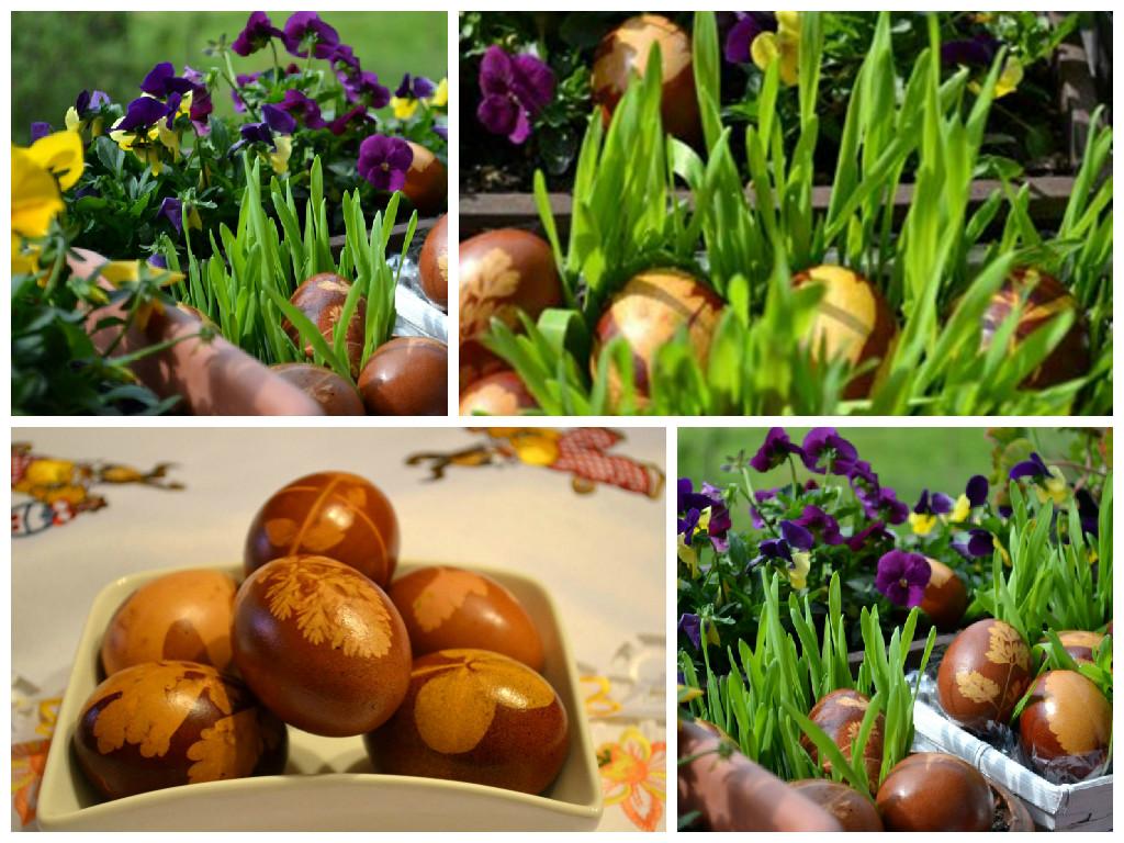 FotorCreated húsvét